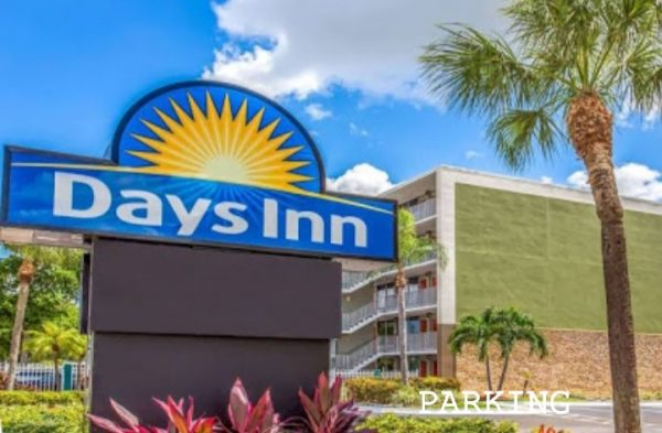 DAYS-INN-HOTEL-PARKING