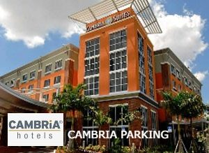 cambria small 4 300x219 - Cambria Hotel......Parking<br/>Cruise Port..(FLZ)..Parking